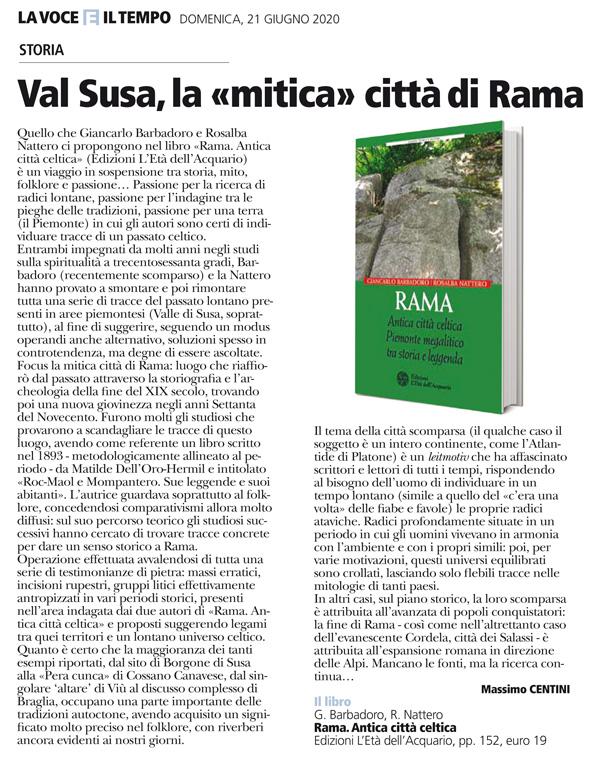 La-Voce-e-il-Tempo-21-06-2020-Rama-Antica-citta-celtica.jpg
