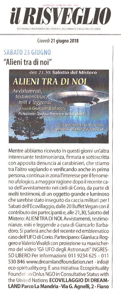 il-risveglio-21-06-2018-i-sabati-dell-ecovillaggio-conferenza-alieni-tra-noi-23-giugno-2018
