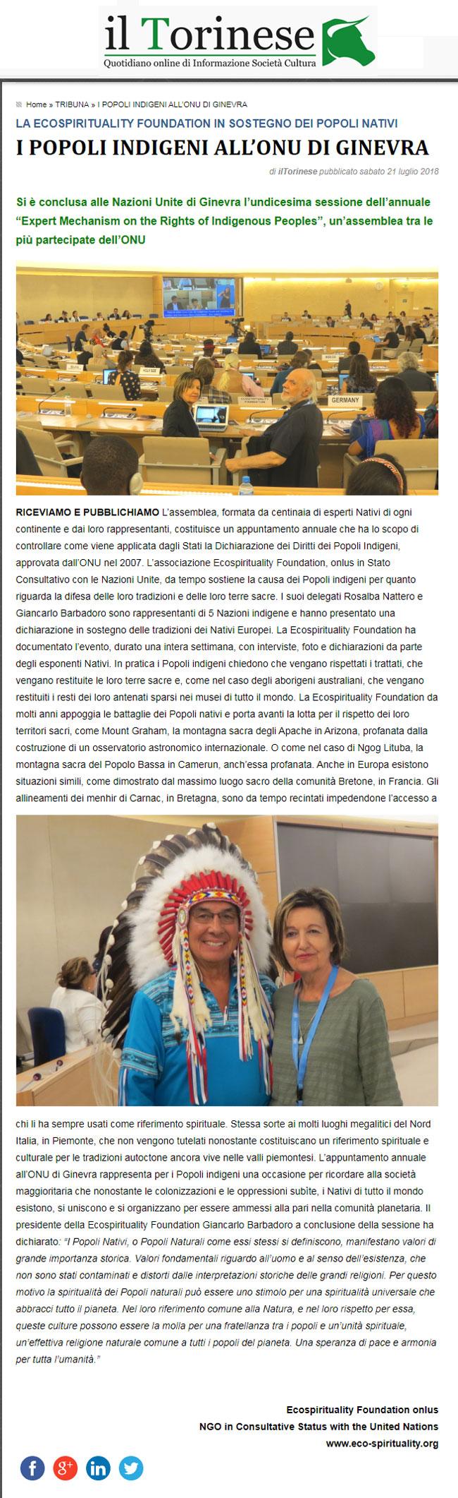 il-torinese-21-07-2018-i-popoli-indigeni-all-onu-di-ginevra