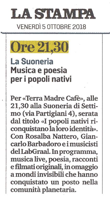 la-stampa-madre-terra-cafe-05-10-2018