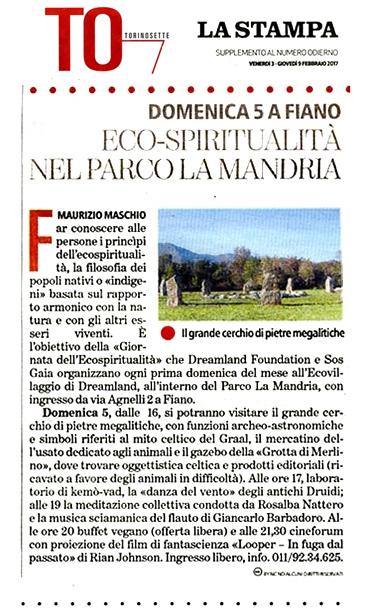 la-stampa-torino7-03-02-17-ecospiritualita-nel-parco-la-mandria